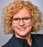 Sabine Beißel-Nick