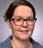 Andrea Knelangen