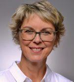 Silke Krewinkel