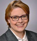 Jessica Kücük