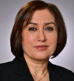 Kobra Sadeghi
