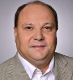 Alexander Weiler