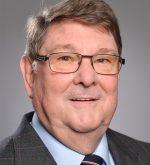 Friedrich Kernchen