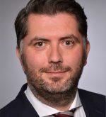 Jan-Peter Nelles